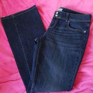 Aeropostale Jeans 💕